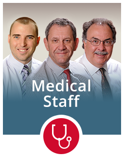 Action-Medical-Physicians