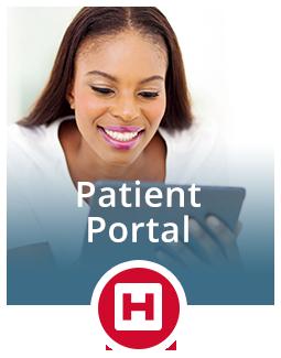 Action-Patient-Portal