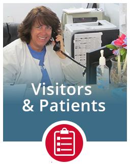 WMC-ACTION-Patients-Vistors